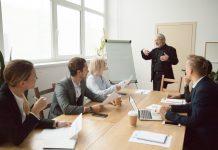 Contribuzione INPS per i soci amministratori di S.R.L., finalmente si fa chiarezza