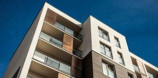 Amministratore di condominio soggetto alla Gestione commercianti dell'INPS se l'attività viene svolta tramite società