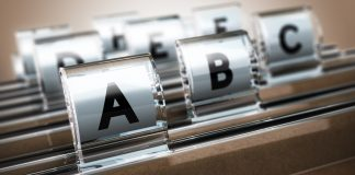 Antiriciclaggio: il fascicolo della clientela alla luce delle nuove linee guida del CNDCEC