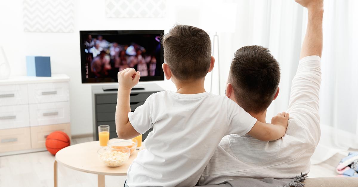 Canone rai e apparecchio tv dichiarazione di non detenzione for Dichiarazione canone rai 2017