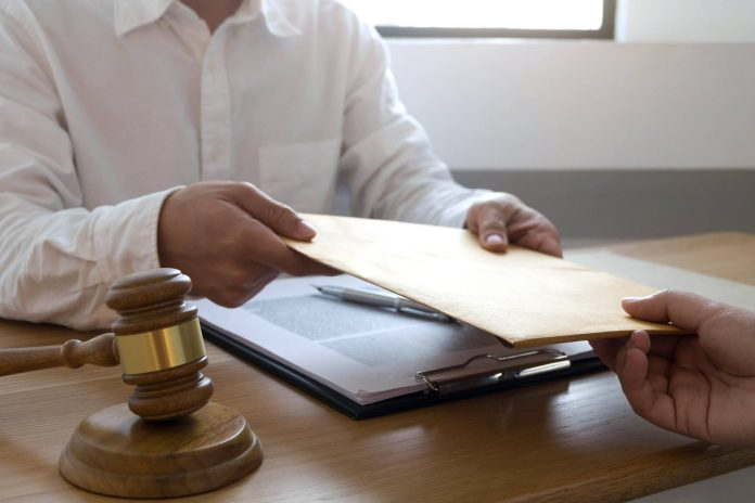 L'assegno di mantenimento all'ex convivente è deducibile?