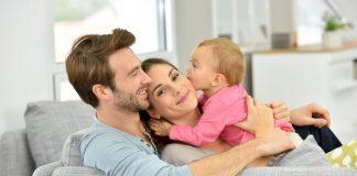 Assegno temporaneo ai figli a partire dal 1° luglio 2021