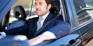 Anche le auto aziendali nel mirino della nuova Legge di Bilancio
