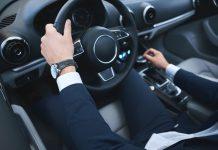 Auto aziendali: breve guida alla gestione fiscale