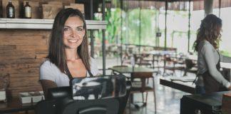 Bar con rivendita di biglietti autobus: nessun obbligo di emissione del documento commerciale
