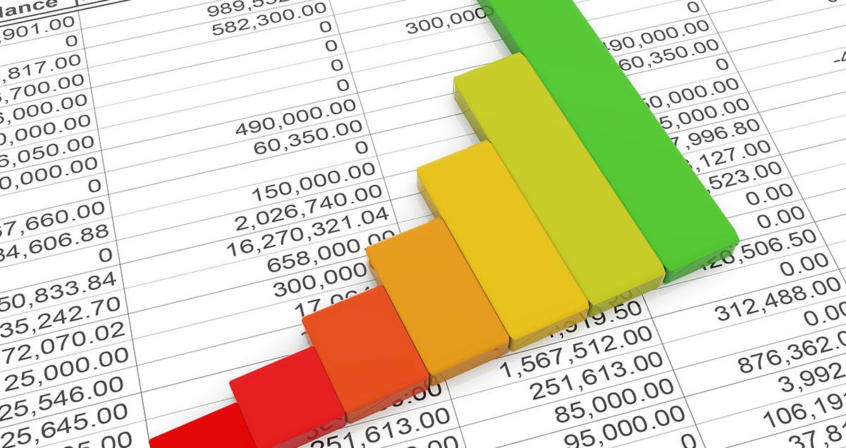 Bilancio preventivo e consuntivo
