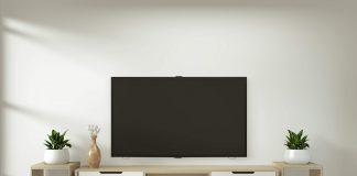 Bonus TV, in vigore il credito d'imposta
