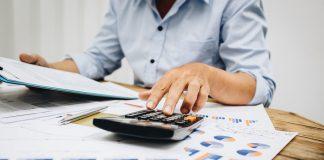 Bonus affitti 2021: come si calcola il calo del fatturato?