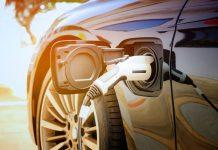Bonus auto elettriche: le novità del contributo
