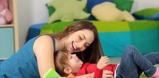 Baby-sitter e congedo Covid-19