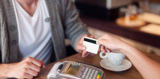 Bonus bancomat, in vigore le regole attuative