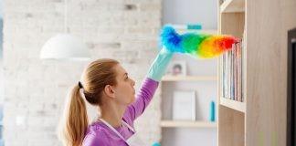 D.L. Rilancio: benefici anche a favore dei lavoratori domestici