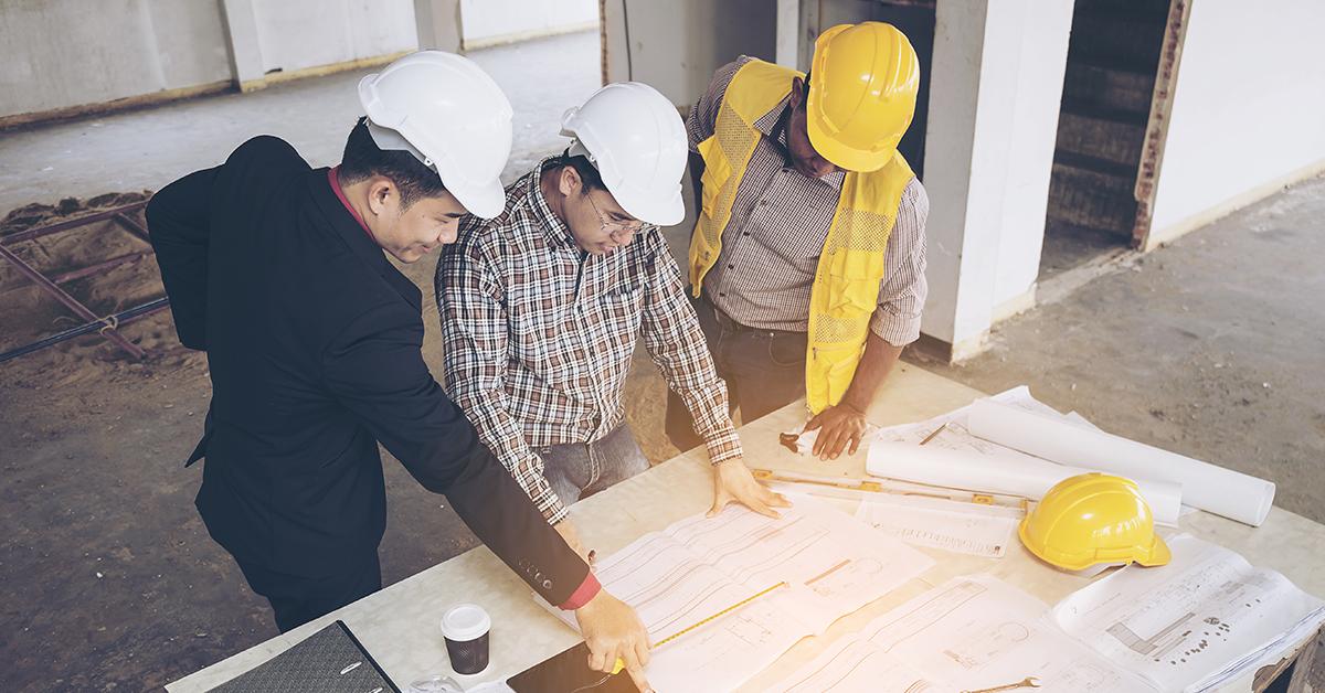 Iva agevolata al 10 sui lavori di ristrutturazione edilizia