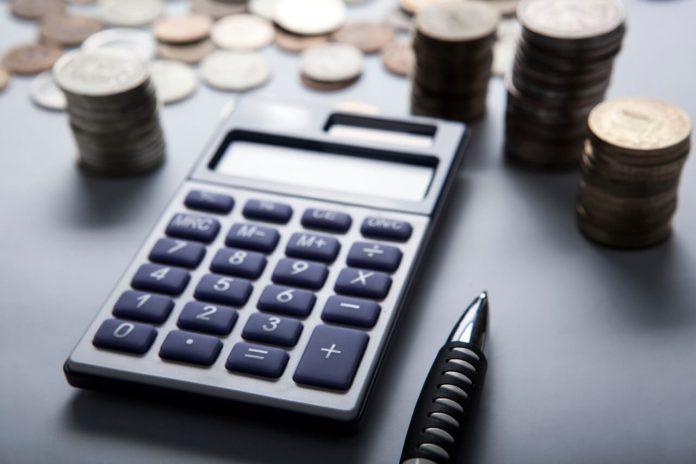Bonus Irpef 2020/2021: i primi chiarimenti da parte dell'Agenzia delle Entrate