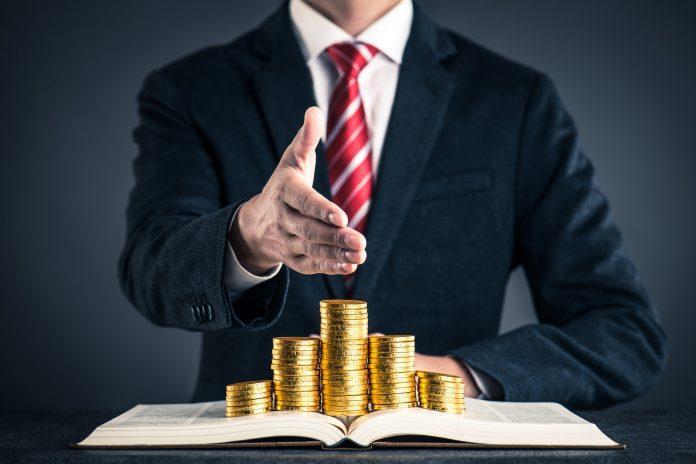 Decreto sostegni-bis: bonus locazioni anche per le imprese con volume d'affari rilevante