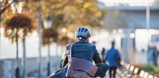 Bonus mobilità: si parte il 3 novembre!