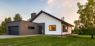 Bonus prima casa: gli effetti della risoluzione della donazione
