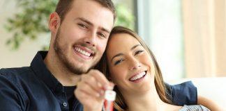 Acquisto prima casa super agevolato per giovani under 36