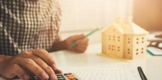 Bonus ristrutturazione: come rimediare ai bonifici errati?