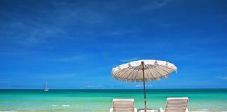 Bonus vacanze: cosa cambia in vista della scadenza