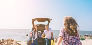 Bonus vacanze: come restituire il bonus fruito indebitamente?