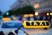 Il DL Sostegni aumenta il fondo per i buoni viaggio taxi per i disabili
