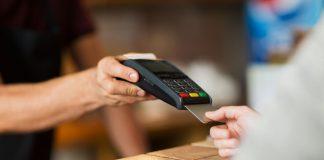 Cashback, SuperCashback e Lotteria Scontrini: ecco le novità