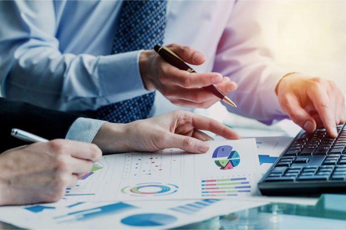 Le cause all'origine della crisi d'impresa e le modalità di segnalazione