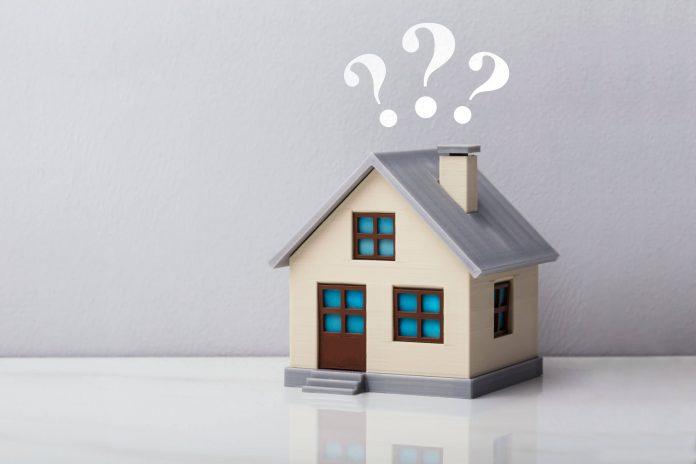 Cedolare secca: si può applicare se si affitta una sola stanza?