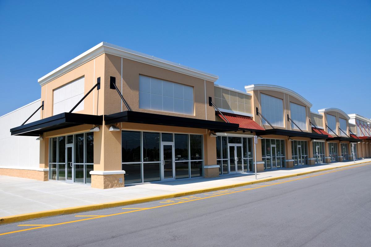 Legge Di Bilancio 2019 Cedolare Secca Per Immobili Commerciali