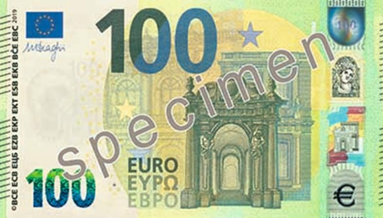 cento-euro-fronte
