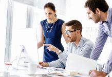 Certificazione Unica 2021 Lavoro autonomo: i nuovi codici 12 e 13 e il nuovo campo 22