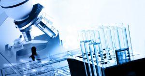 È possibile cedere il credito d'imposta per ricerca e sviluppo?