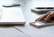 Cessione del credito IVA: novità e procedure