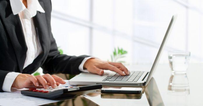 730/2019: chiarimenti per i sostituti d'imposta