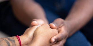 5 per mille, in vigore le nuove linee guida per la rendicontazione