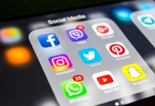 I social entrano in gioco nel Codice deontologico di Commercialisti ed Esperti contabili