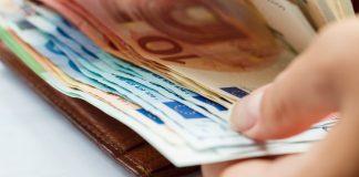 Come cambia il Bonus Renzi 2020