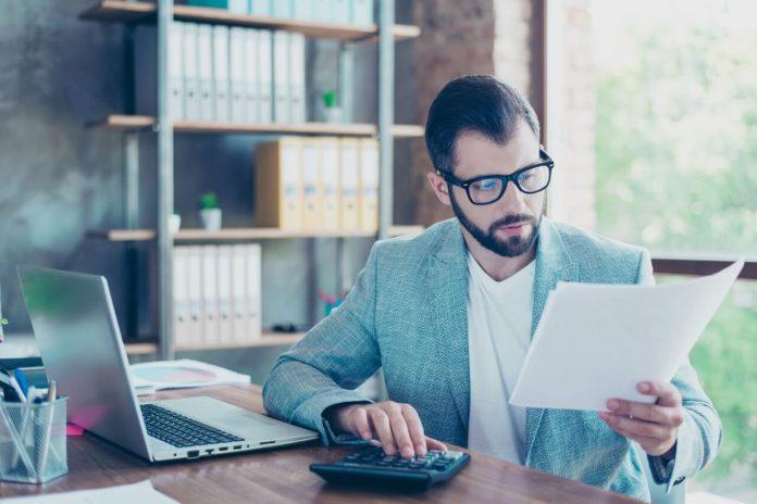 Compensazione del credito IVA 2020, regole e divieti