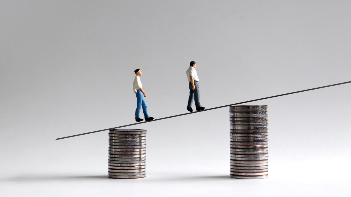 Compensazione tra debiti e crediti in F24: chiarimenti su casi pratici