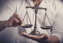 Compensazione delle spese di giudizio solo in casi eccezionali