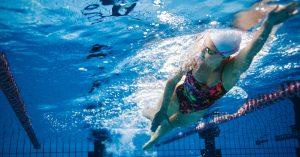 Compensi percepiti per attività sportive dilettantistiche