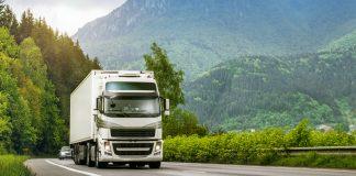 Comunicate le deduzioni forfetarie per gli autotrasportatori