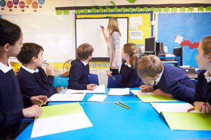 Pubblicate le modalità per la comunicazione delle spese scolastiche