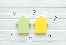 Condominio minimo e sconto in fattura: a chi fatturare?