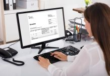 Conservazione delle fatture elettroniche con fornitori terzi di servizi