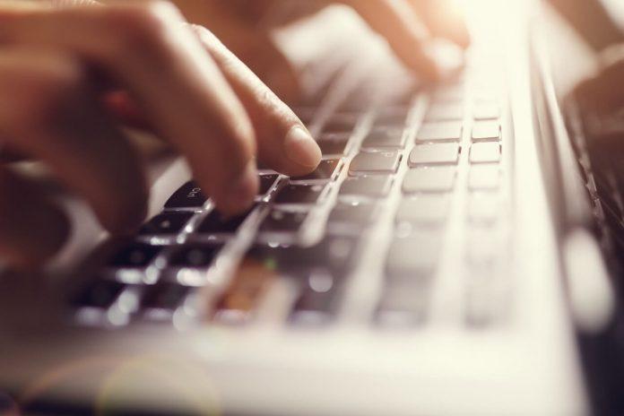 Consultazione e conservazione delle fatture elettroniche