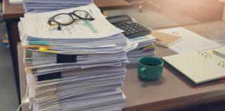 Decreto Crescita: nuove regole per la tenuta della contabilità meccanizzata