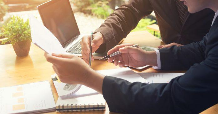 Quando e come si rende obbligatorio il passaggio dalla contabilità semplificata alla contabilità ordinaria