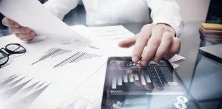 Sospensione norme del codice civile per perdite, finanziamento soci e continuità aziendale